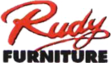 rudyfurniture
